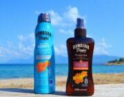 diagonismos-gia-1-hawaiian-tropic-island-sport-spray-spf15-293812.jpg