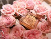 diagonismos-gia-apo-ena-huile-prodigieuse-florale-294453.jpg