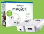 diagonismos-gia-1-devolo-magic-2-wifi-2-1-2-starter-kit-295471.jpg