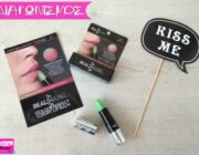 diagonismos-gia-mia-tyxeri-to-real-rebel-lip-balm-295391.jpg