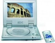 diagonismos-me-doro-forito-dvd-player-295611.jpg
