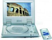 diagonismos-me-doro-forito-dvd-player-295611.jpg