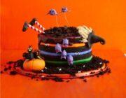 diagonismos-me-doro-halloween-cake-295300.jpg