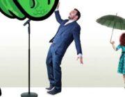 diagonismos-me-doro-4-diples-proskliseis-gia-tin-parastasi-comedy-club-gia-paidia-xmas-music-special-296454.jpg