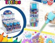 diagonismos-me-doro-apo-ena-set-markadoron-spray-the-littlies-295865.jpg