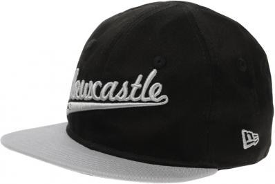 Διαγωνισμός για 1 καπέλο της NEWCASTLE UNITED