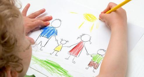 Διαγωνισμός για μία Υποτροφία στο Σεμινάριο ανάλυσης της παιδικής ζωγραφιάς αξίας 650 €
