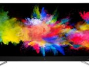 diagonismos-gia-tcl-android-tv-qled-55-296712.jpg