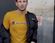 diagonismos-gia-ena-t-shirt-champion-se-2-nikites-298831.jpg