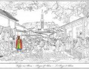 diagonismos-gia-ena-fyllo-zografikis-50x70cm-me-to-pazari-tis-athinas-299736.jpg
