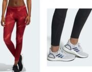 diagonismos-gia-ena-zeygari-sneakers-adidas-ena-kolan-t-shirt-adidas-299517.jpg