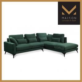 Διαγωνισμός για γωνιακός καναπές Mondo αξίας 880€