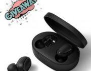 diagonismos-gia-bluetooth-asyrmata-akoystika-mi-true-wireless-earbuds-b-300919.jpg