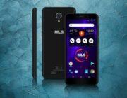 diagonismos-gia-smartphone-tis-mls-iqg550-300781.jpg