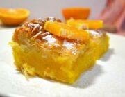 diagonismos-gia-mia-yperoxi-portokalopita-me-pagoto-301763.jpg