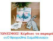 diagonismos-me-doro-ena-antitypo-toy-biblioy-o-broxoylis-samelenios-toy-baioy-ntafoy-301667.jpg