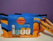 diagonismos-me-doro-family-weekend-kit-apo-tin-carroten-301359.jpg