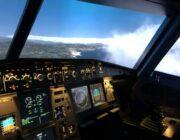diagonismos-969-rock-fm-gia-empeiria-sto-kentro-prosomoioton-pilot-center-se-epibatiko-airbus-320-maxitiko-f-16-kai-formula-1-301921.jpg