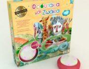 diagonismos-gia-ena-ilektroniko-epitrapezio-paixnidi-prosxolikis-ilikias-froytakia-kai-zoakia-me-ilektroniko-buzzer-302566.jpg