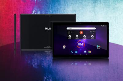 Διαγωνισμός με δώρο 1 MLS Way 4G tablet