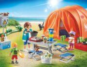 diagonismos-me-doro-oikogeneiaki-skini-camping-tis-etaireias-playmobil-301929.jpg