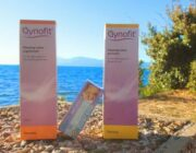 diagonismos-me-doro-1-gynofit-cleansing-lotion1-gynofit-intimate-hygiene-oil-1-lansinoh-krema-lanolinis-303507.jpg