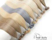 diagonismos-me-doro-50-temaxia-hair-extensions-axias-75-304448.jpg