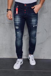 Διαγωνισμός με δώρο ένα παντελόνι jean icon αξίας 39€