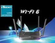 diagonismos-gia-1-d-link-ax1500-wifi-6-router-axias-11999-305246.jpg