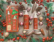 diagonismos-gia-christmas-gift-sel-aloe-plus-hair-and-body-mist-shower-gel-305192.jpg