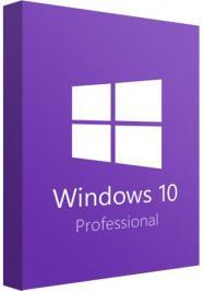 Διαγωνισμός με δώρο windows 10 PRO
