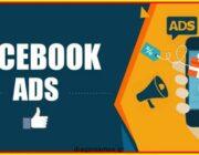 diagonismos-social-media-coach-me-doro-plires-seminario-diafimisis-facebook-ads-mastery-axias-978-eyro-305270.jpg