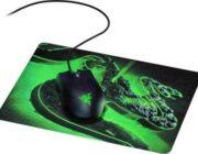 diagonismos-gia-razer-abyssus-lite-mousepad-306414.jpg