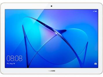 Διαγωνισμός για tablet Huawei MediaPad T3 9,6 16GB 4G αξίας 160 ευρω για τον Άγιο Βαλεντίνο!