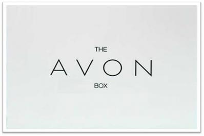 Διαγωνισμός για 1 συλλεκτικό gift box Avon