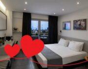 diagonismos-gia-kerdisete-mia-dianyktereysi-me-proino-sto-white-luxury-rooms-307334.jpg