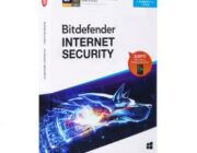 diagonismos-gia-mia-etisia-syndromi-toy-bitdefender-internet-security-307267.jpg