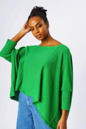 Διαγωνισμός για one size μπλούζα από OliOli