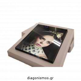 Διαγωνισμός με δώρο 1 Acrylic Block με την αγαπημένη σου φωτογραφία αξίας 40€