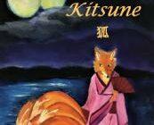 diagonismos-me-doro-ena-antitypo-toy-biblioy-kitsune-tis-balias-karamanoy-307616.jpg