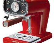 diagonismos-me-doro-mixani-espresso-307509.jpg