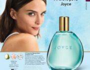 diagonismos-me-doro-to-yperoxo-aroma-joyce-gia-esas-axias-25-307271.jpg
