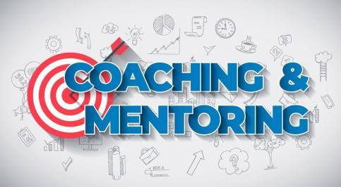 Διαγωνισμός με δώρο 10 ώρες δωρεάν mentoring στην ανάπτυξη της επιχειρηματικής τους ιδέας