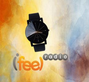Διαγωνισμός με δώρο κερδίστε ένα γυναικείο ρολόι