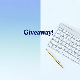 Διαγωνισμός με δώρο μία online συνεδρία αυτοβελτίωσης αξίας 50 ευρώ
