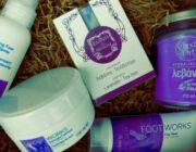 diagonismos-gia-1-syllektiko-lavender-box-309082.jpg