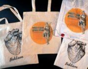 diagonismos-gia-dyo-t-shirts-kai-mia-tsanta-lulu-vandal-design-308658.jpg