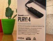 diagonismos-gia-sound-blaster-play-4-308670.jpg