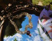 diagonismos-gia-ena-kosmima-se-sxima-kardias-me-xontri-xrysi-alysida-apo-njewelry-309739.jpg
