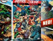 diagonismos-gia-to-neo-graphic-novel-tis-dc-justice-league-enantion-suicide-squad-309367.jpg